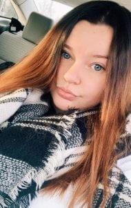 Mikalena Grewe - Student Highlight
