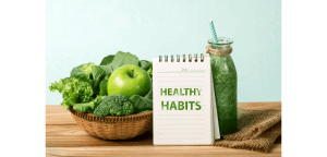 Stay Healthy During Back To School Time